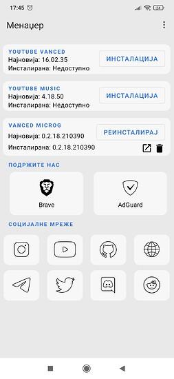 Screenshot_2021-04-04-17-45-12-027_com.vanced.manager