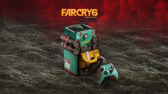 FarCry6_RT_Logos_1920x1080