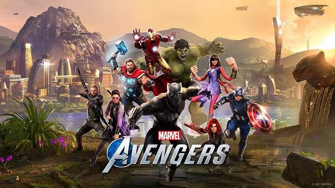 avengers_title_hero_art_1920x1080