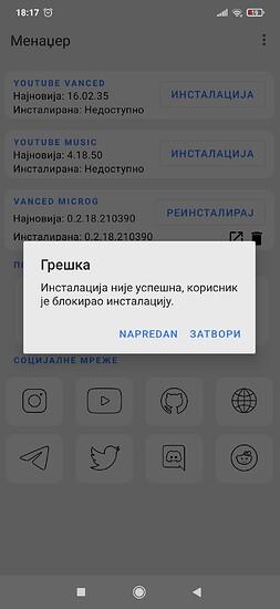 Screenshot_2021-04-04-18-17-35-984_com.vanced.manager