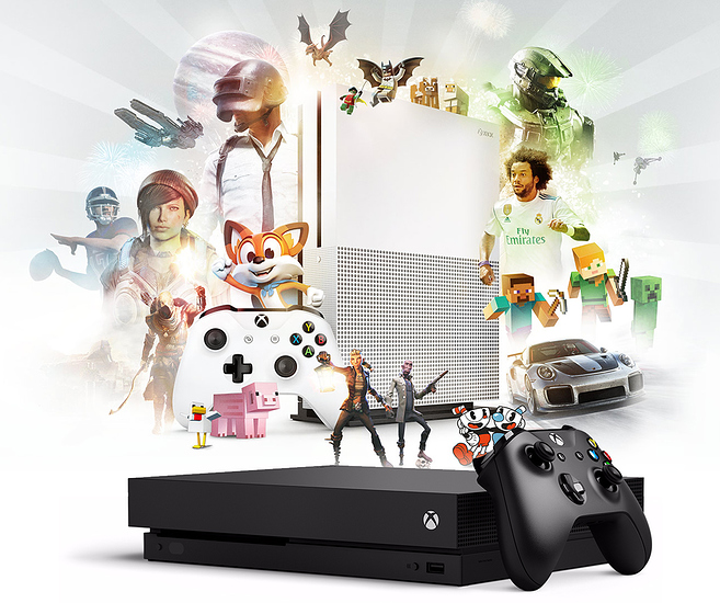 xbox-one-S-and-X
