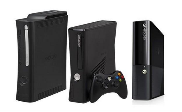 Xbox360 sajt igara skidanje za O MENI
