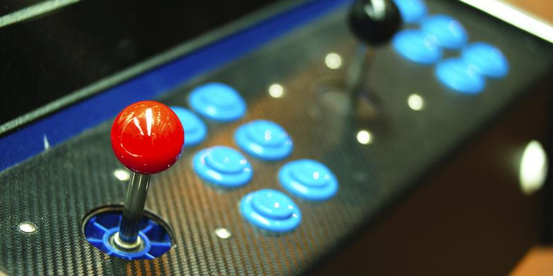 video-igre