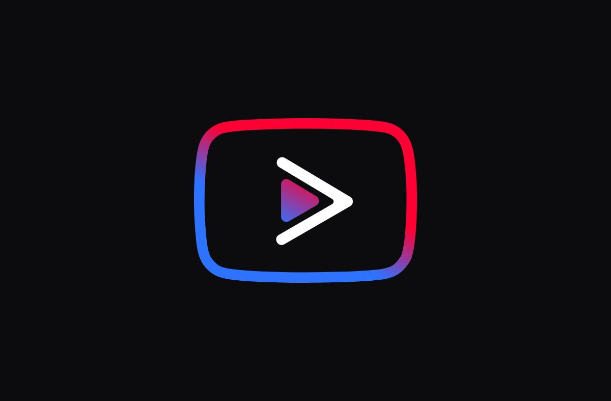 YouTube Vanced - XBR Off topic - XboxRepublika